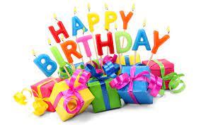 surprise-happy-birthday-gifts-5 - Jaap van de Kamp