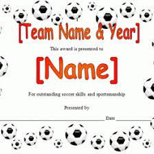 Teamwork Certificate Templates Teamwork Certificate Templates Word 2701961015675 Free Award