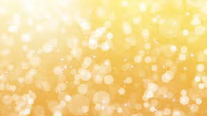 gold christmas background. Interesting Background Hd0030particlepolka Dotloopgold With Gold Christmas Background I