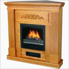 twinstar electric fireplace stunning bjs tv stands