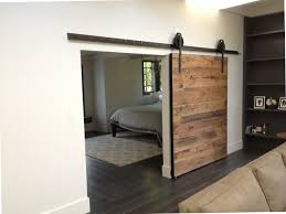 barn doors for homes interior. Barn Doors For Sale Structure. Interior Homes E