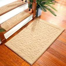 full size of furniture mart dining table review mall beach road machine washable rugs 3x5