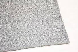 grey kitchen rugs. Detail - Grey Rug Casa Anversa Frida Bath Kitchen And Rugs E