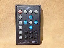 vr vrcdsdu car stereo dvd player wiring harness item 6 vr3 vrcd400 500 sdu car stereo remote control new