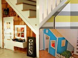 Incredible Under Stair Storage Stairs Also Storage Ideas About For  Understairs Shoe Under Stairs Shoe Insanely