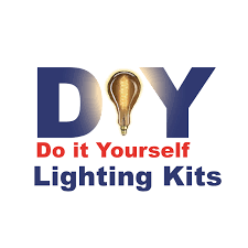 do it yourself lighting. Lamp Parts - Lighting Chandelier | Do It Yourself  Kits Grand Brass Parts, LLC. Do Yourself Lighting W