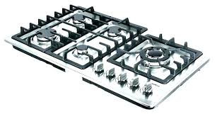 modern gas stove top.  Modern Modern Gas Stove Electric Regarding Brilliant Property  Designs Maid Range Top   Throughout Modern Gas Stove Top