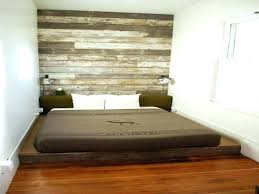 compact bedroom furniture. Inspiring Compact Bedroom Furniture Fresh In Popular Interior Design Property Software Aaipl Co