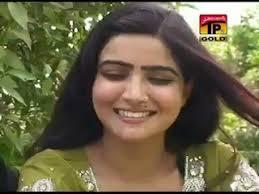 Mukh Gora Tay Bochan Kala - Nazar Abass & Aima Khan Dance - Punjabi, Seraiki 06:06 Mukh Gora Tay Bochan Kala - Nazar Abass & Aima Khan 06:06 by Rogue ... - 1400070101465bd-big-1