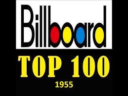 Billboard Charts 1955 Videos Matching Billboard Top Pop Hits 1956 Revolvy