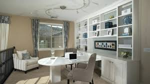 ceiling lights for home office. Large Size Of Ceiling Lights Home Office Lighting Amazing Light Fixtures For Full Timber K