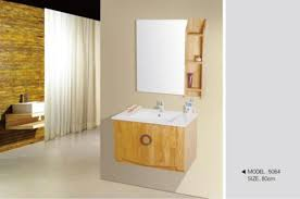 single vanity for bathroom bathroom vanity cabinets cheap bathroom vanity storage containers lovable industrial cheap vanity lighting