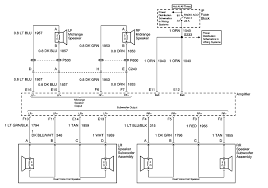 1990 toyota camry 2 0l mfi 4cyl repair guides f car fig
