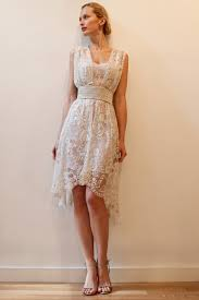 Schöne Kleid Für Strandhochzeit Bild Für Dein Mode Und Kleider ...