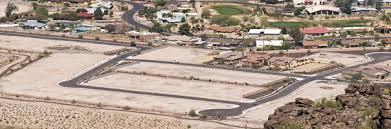 construction loans in arizona.  Loans Construction U0026 Land Loans In Arizona In