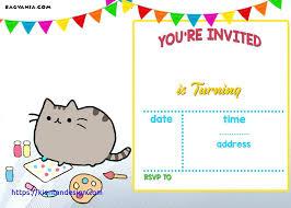 Hawaiian Pool Party Invitations Free Printable Hawaiian Birthday Cards Birthday Themed Invitations