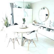 ikea white dining table dining room table round dining room table white oval dining table ikea
