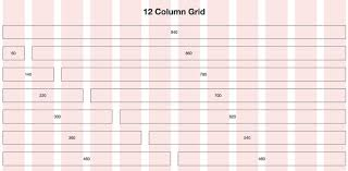 Web Design Grid System Photoshop How To Effectively Break Out Of The Grid Secret Stache Media