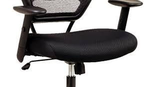computer chairs for heavy people. Full Size Of Desk:most Comfortable Desk Chair Terrific Office Chairs For Heavy People 97 Computer L