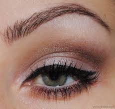 simple makeup with makeup ideas for green eyes with 20 gorgeous makeup ideas for green eyes