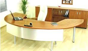 unique home office desk. Contemporary Office Unusual Office Desks Cool Desk Toys Unique  For  Throughout Unique Home Office Desk