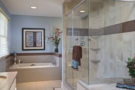 bathroom design nj. Delighful Design Bathroom Design Nj Gorgeous Home Interior Ideas  Review On