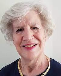 Barbara Shepard - Sister Cities International (SCI)