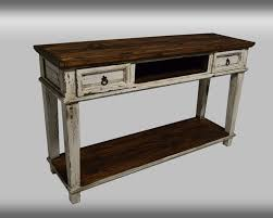 antique white sofa table. Antique White Sofa Table Free DFW Delivery Antique White Sofa Table