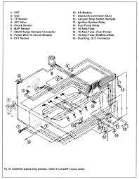 7 4 Mercruiser Starter Wiring Diagram Volvo Penta 5.0 Engine Diagram