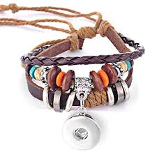 image unavailable image not available for color whole vocheng 18mm interchangeable jewelry snap