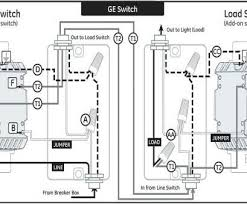 11 perfect three switch outlet wiring options solutions tone tastic three way switch outlet wiring options cooper 3 switch wiring diagram in natebird me