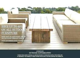 restoration outdoor furniture. Restoration Patio Furniture Hardware Used Cloud Chair Outdoor Hardwar