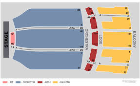 capitol theater clearwater seating chart fresh lewis black tickets event dates schedule
