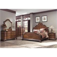 pulaski bed furniture bedroom bed pulaski furniture bedroom arabella collection