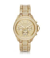michael kors accessories watches dillards com