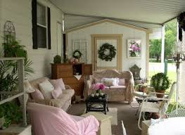 Small Picture 206 best Mobile Homes images on Pinterest Mobile homes Trailer
