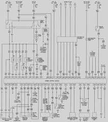 2002 honda civic ex wiring diagram at 99 wellread me 2002 honda civic alternator wiring diagram 2002 honda civic ex wiring diagram at 99