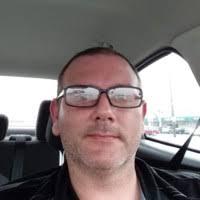 "50+ ""Timothy Sizemore"" profiles | LinkedIn"