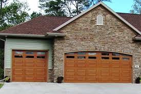 16 ft garage door replacement panels brilliant on exterior in how much do doors cost 16 ft garage door