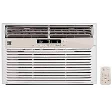 air conditioning window unit. air conditioning window unit