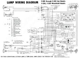 trailer backup lights bradshomefurnishings tow vehicle wiring diagram s automotive trailer wiring