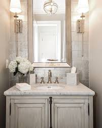 Small Picture Best 25 Elegant bathroom decor ideas on Pinterest Small spa