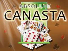 Image result for canasta