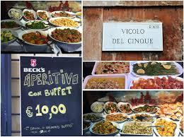 Buffet Italiano Roma : Images about i locali del circuito laperitivo on