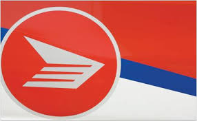 Canada Post Prices For Shipping Canada Post