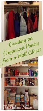trendy pantry organizer systems on edcafffdbdccb coat closet organization pantry storage