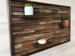 reclaimed wood wall art decor rustic modern throughout barn remodel architecture barn wood wall