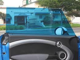window tint colors for cars. Beautiful Tint Specialty Auto Window Films Throughout Tint Colors For Cars 1