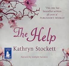 thesis for the help by kathryn stockett % original write persuasive essay conclusion