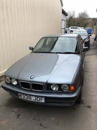 BMW Convertible how much is a bmw 525i : BMW 525i | in Gloucester, Gloucestershire | Gumtree